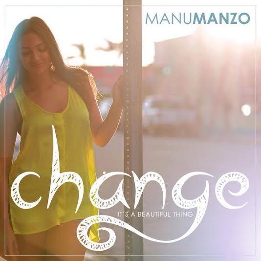 ManuManzoChange