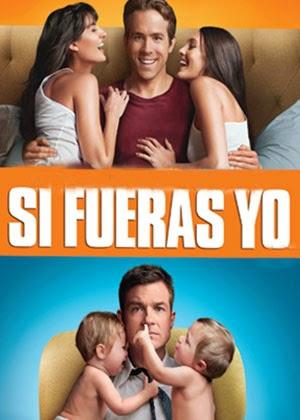 Si-fueras-yo-poster-2011