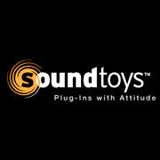 SoundToysLogo180