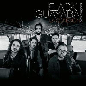 Black Guayaba - Siempre ft. Jarabe De Palo